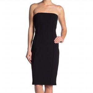 Nordstrom Theory • Babette Bond Bodycon Dress